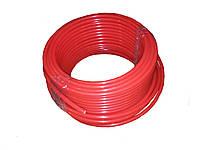Труба полиэтиленовая ASG Plast 16*2 мм с кислородным барьером