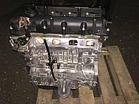 Двигатель БУ Киа Каденза 2.4 G4KC Купить Двигатель Kia Cadenza 2,4