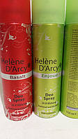 Дезодорант Helene DArcy Basalt Deo Spray 100 ml