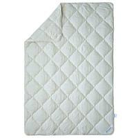 Одеяло антиаллергенное зимнее SoundSleep Homely 155х210 см
