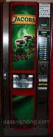 Кофейный автомат МК-02-БУ, с новой дверью, фото 1
