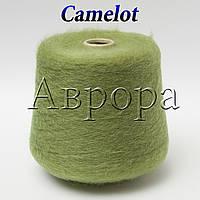 СAMELOT (67-суперкид, 30-РА, 3 -шерсть)