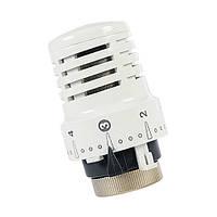 Термостатическая головка SE148 Watts