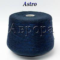 ASTRO точный состав неизвестный