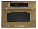 Встраиваемый комбинированный паровой шкаф Restart EFV451, фото 2