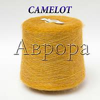 CAMELOT (67-суперкид, 30-РА, 3 -шерсть)