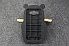 """Samsung A5 A500 2015  оригинальный противоударный чехол бампер 3D детский SOFT TPU  """" BEAR, фото 2"""