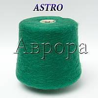 ASTRO 50 -11 (50- суперкид, 3-шерсть, 47-РА)