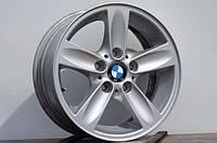 Диски BMW оригинальные R 16 5X120 VW T5 Т5 Transporter