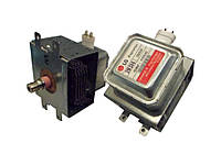 Магнетрон микроволновой печи (СВЧ) LG 2M 246