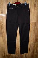 Мужские джинсы LS. Luvans 30-38