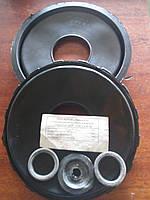 Рем.комплект  вакума ГАЗ  2410, 3302  (ЯрТИ)
