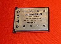 Аккумулятор Батарея Olympus Li-42B для фотоаппарата