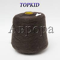 TOPKID (67% суперкид, 3% шерсть , 30% РА)