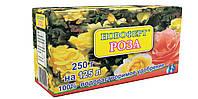 Удобрение для Розы 250 г, Новоферт