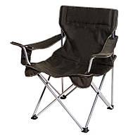 Кресло Вояж комфорт д. 16 мм