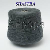 SHASTRA (78% кид-мохер, 15% шерсть, 15% па)