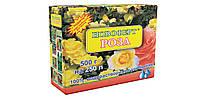 Удобрение для Розы 500 г, Новоферт