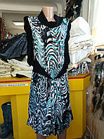 Платье GEVENCE