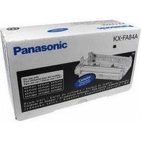 Драм картридж FREE Label PANASONIC KX-FA84A (FL-KXFA84A)