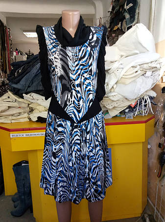 Платье GEVENCE, фото 2