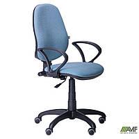Кресло для персонала Практик АМФ-4