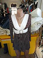 Платье CLASS