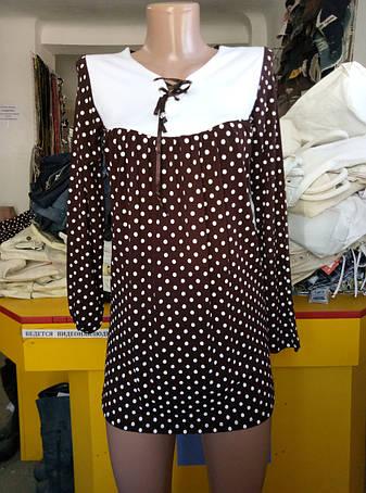 Платье CLASS, фото 2