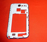 Корпус / средняя часть корпуса Samsung N7100 / Galaxy Note 2