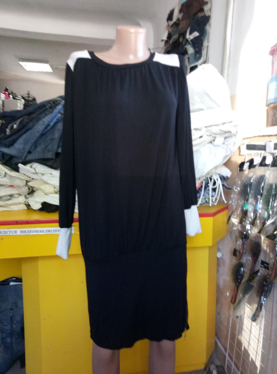 f8562444b5a5773 платье Next в категории платья женские на Biglua 546337605