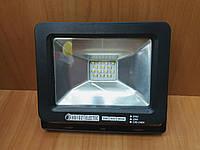 Прожектор светодиодный Horoz Electric PUMA-10W IP65 SMD LED 6400K