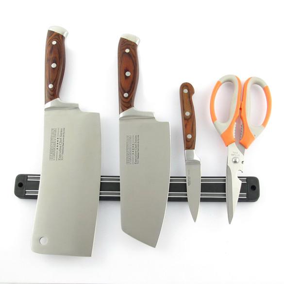 Ножи, топоры, молотки, ножницы и аксессуары