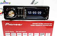 Магнитола Pioneer 3012a