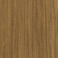 DLW LPX 365-064 oak brown Lino Art Nature натуральный линолеум, фото 1