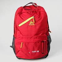 Рюкзак 25 л плот Onepolar 2108 красный