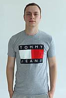 Мужская футболка оптом(цвета), фото 1