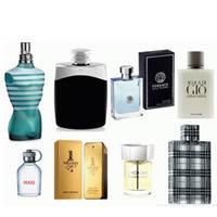 В чем отличие духов, парфюмированной воды, туалетной воды и одеколона?