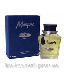 Marquis For Men By Remy Marquis 60 ml