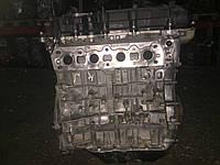 Двигатель БУ Киа Каденза 2.4 G4KJ Купить Двигатель Kia Cadenza 2,4