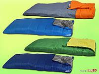 Спальник-одеяло  Abarqs K 150g/m2