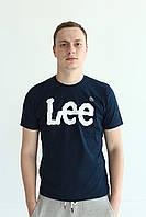 Футболка Lee оптом, фото 1
