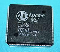 Процессор SVP EX42 7042-LF