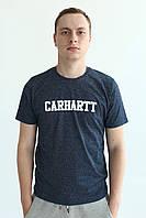 Футболка Сarhartt, фото 1