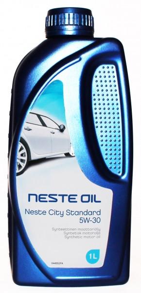 Neste Standard 5W30 1л
