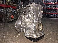 Двигатель БУ Киа Каденза 2.4 G4KG Купить Двигатель Kia Cadenza 2,4