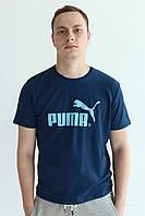 Футболка Puma оптом, фото 1