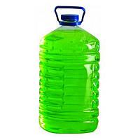 Мыло жидкое в канистре 5 литров