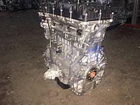 Двигатель БУ Киа Каденза 2.4 G4KE Купить Двигатель Kia Cadenza 2,4