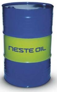 Neste Premium+ 10W40 170 кг