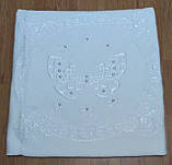 Детское одеяло-плед с рисунком., фото 2